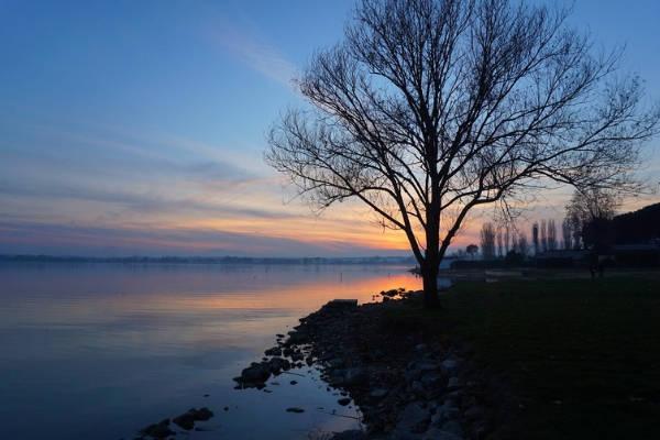 B&b Soleluna - lago Trasimeno